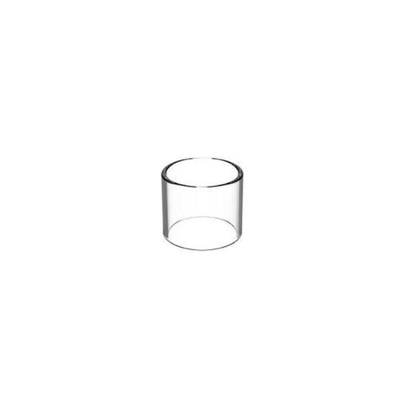 Uwell Whirl Tank Ersatzglas