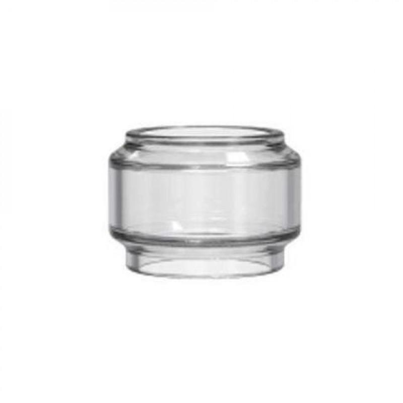 Vandy Vape BSKR MTL 3.5ml Ersatzglas