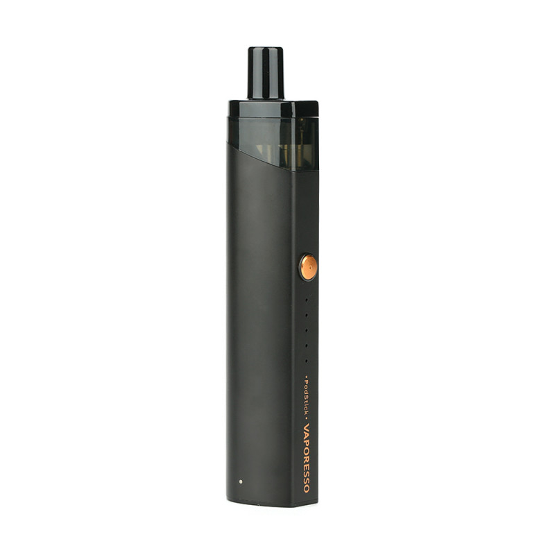 Vaporesso PodStick Kit black