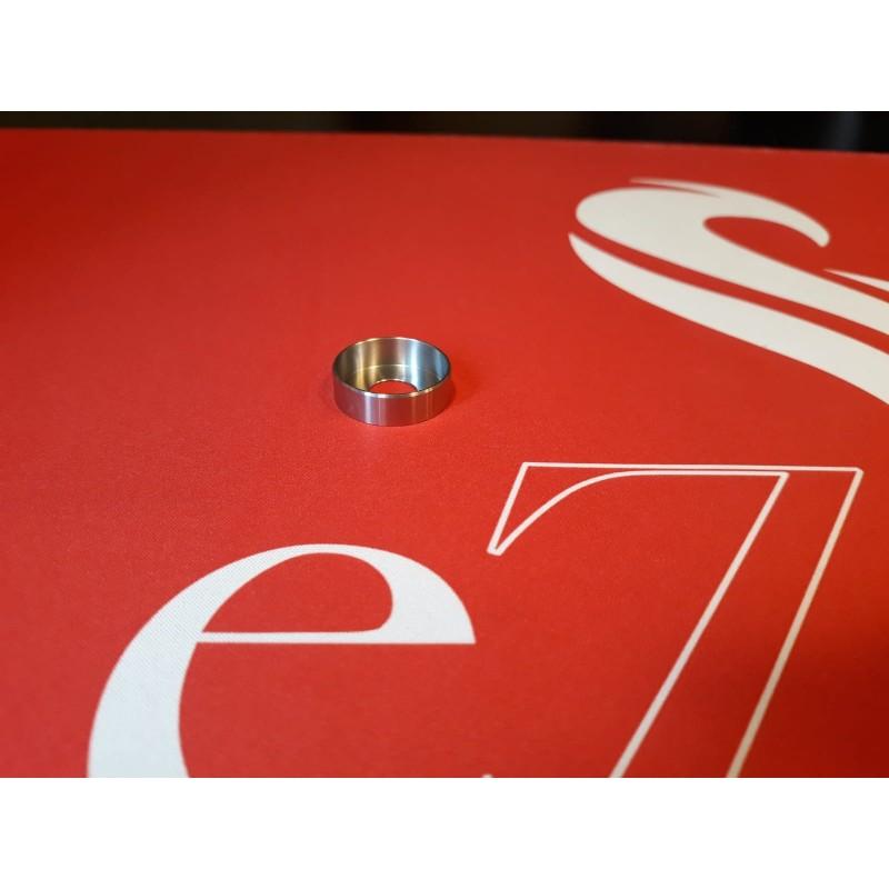 5A's Basic 1.1 Ti RDA Beauty Ring Ansicht