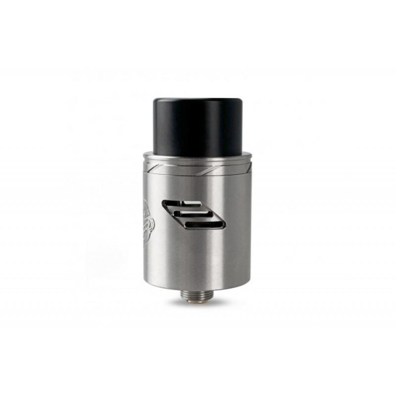 Wotofo Troll V2 RDA 22mm ss drip