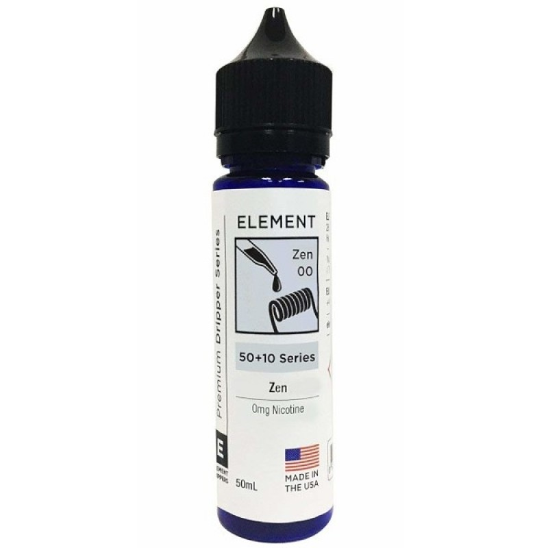 ELEMENT Zen