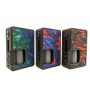 Vandy Vape Pulse BF 80W Box Mod