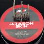 Coilology Dragon Skin