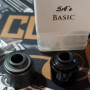 5a's Extra Caps Basic 1.1