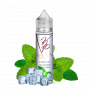 Vaping in Paris Eternal Summer Polar Ice Mint