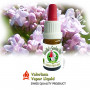 Merlin's Garden Valeriana Liquid