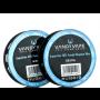 Vandy Vape Superfine MTL Fused Clapton SS316