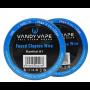 Vandy Vape Fused Clapton KA1