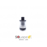 Squape E [c] 25mm 2ml Ansicht