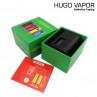 Hugo Vapor Squeezer BF Mod Verpackung