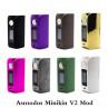 Asmodus Minikin V2 all colors