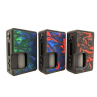 Vandy Vape Pulse BF 80W Box Mod Ansicht seitlich