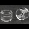 Uwell Valyrian Bubble Glas 8ml