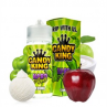 Candy King - Hard Apple
