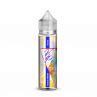 Vaping in Paris Colada Dream Flasche