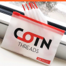 COTN Threads pack