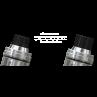 Eleaf Ello 4ml drip tip
