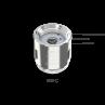 Eleaf iStick Pico 21700 mit Ello coil
