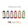 SQuape E[motion] 2.0ml alle farben