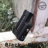 Ambitions Mod Easy Side Box Mod 60W Black/Black Ansicht