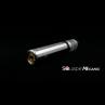 Squape Mechanic mit Squape E [c] 25mm liegend