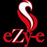 eZy-e e-Liquids