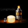 Kayfun Lite Long Mode Ansicht Fire