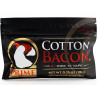 Wick 'n' Vape Cotton Bacon Prime Verpackung
