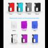Vandy Vape Pulse BF Box Mod all colors