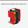 Vandy Vape Pulse BF Box Mod magnet panels