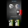 Vandy Vape Pulse BF Box Mod fire button