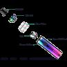 Vaporesso Sky Solo Plus Kit teile