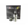 SQuape E[motion] 4.5ml verpackung