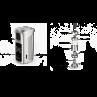Vaporesso Target Mini 2 Kit details