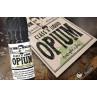 Tom Klark Opium