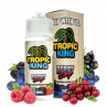 Tropic King - Berry Breeze