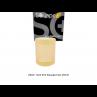 Squape E[c] 25mm 5ml Glas