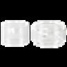 Vandy Vape Trident Ersatzglas 3.5ml / 5ml