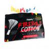 Vapefly Firebolt Cotton Mixed Ansicht Verpackung