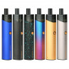 Vaporesso PodStick Kit colors