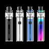 Vaporesso Sky Solo Plus Kit farben