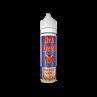 Red Devil Energy Vape Flasche