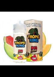 Tropic King - Mad Melon
