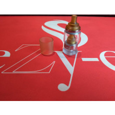 Berserker Ultem Kit und Bubble Glas teile