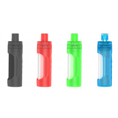 Vandy Vape Refill Bottle Pro 30ml Farben