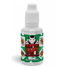 Vampire Vape Black Jack Flasche