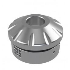 Imist Simurg 510 MTL Top Cap V1.5 Ansicht seitlich
