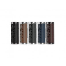 Voopoo Drag X Plus Professional Edition Ansicht alle Farben