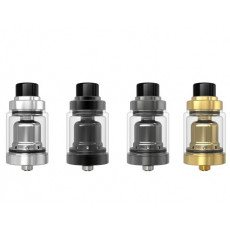Mechlyfe XRP RTA Advanced Kit